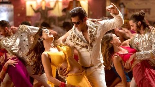 Bharat (2019) Hindi Full Movie Watch Online & Download