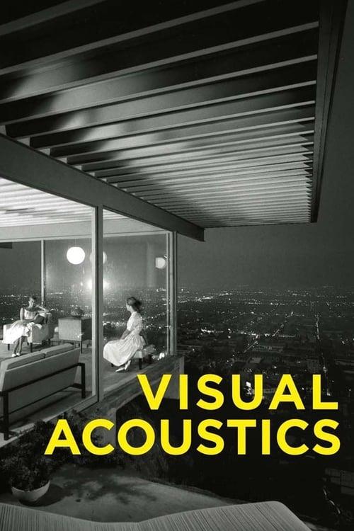 فيلم Visual Acoustics في نوعية جيدة HD 720p