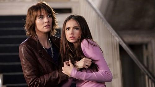 The Vampire Diaries - Season 2 - Episode 8: Rose