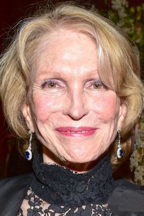 Virginia Kiser