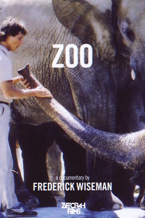 Zoo (1993)
