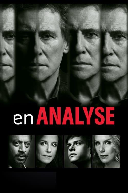 En analyse (2008)