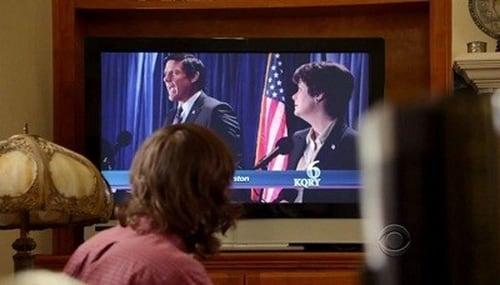 Criminal Minds: Season 7 – Épisode A Thin Line