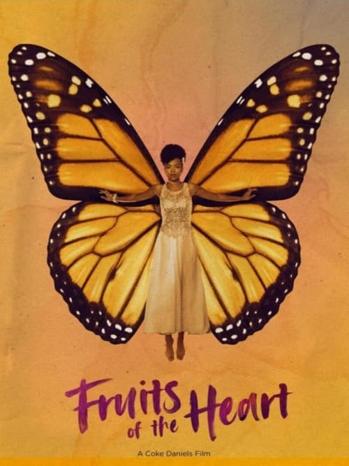 Fruits of the Heart trailer 2017 full movie