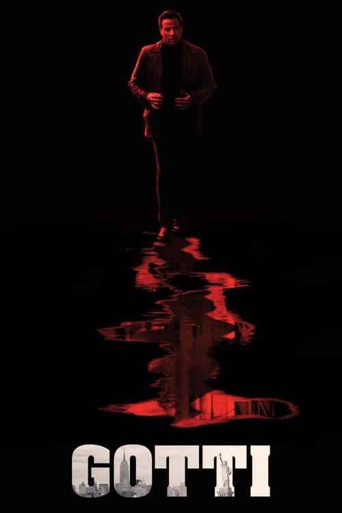 Download Gotti (2018) Movie Free Online