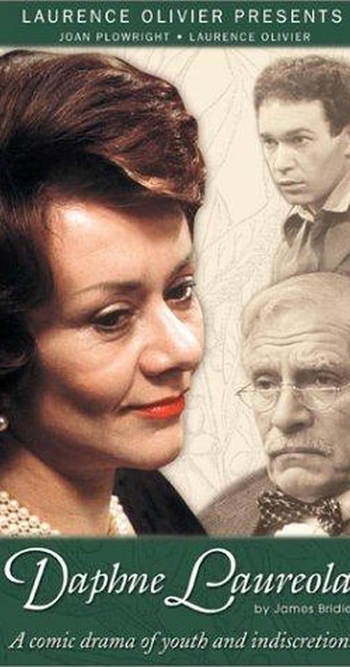 Film Daphne Laureola V Dobré Kvalitě Zdarma