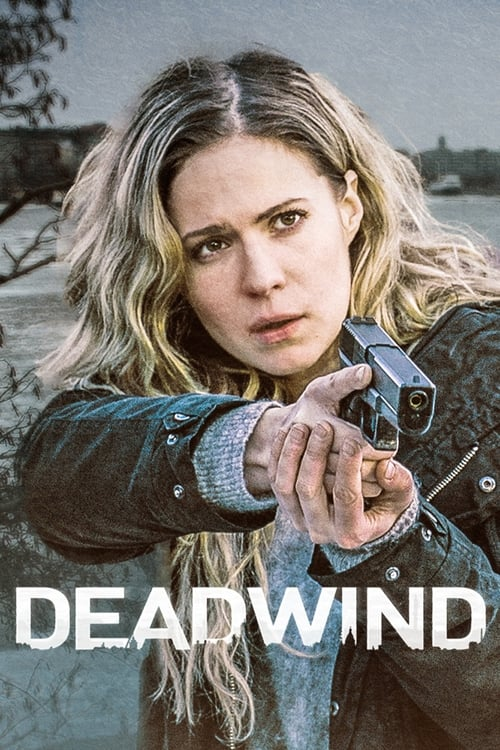 Deadwind-Azwaad Movie Database