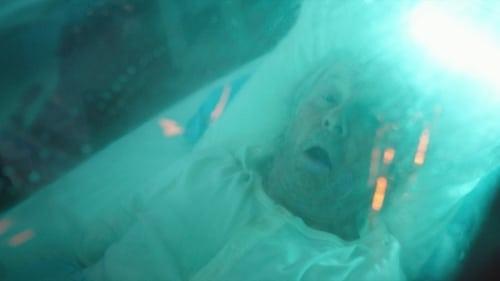 Jul i Blodfjell: Season 1 – Episod Episode 16