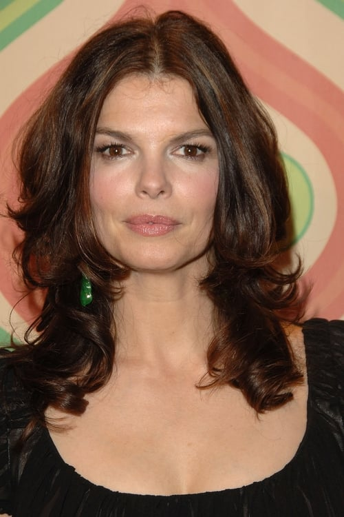 A picture of Jeanne Tripplehorn