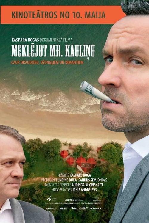 Mira La Película Meklējot Mr. Kauliņu Con Subtítulos En Español