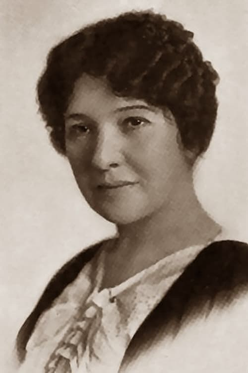 Anne Schaefer
