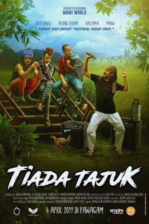 Tiada Tajuk