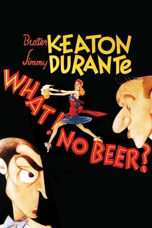 Película Queremos cerveza Con Subtítulos En Español