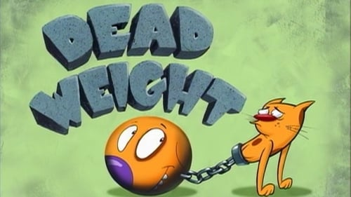 CatDog: Season 1 – Episode Dead Weight