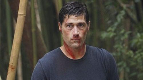 Assistir Lost S06E18 – 6×18 – Dublado
