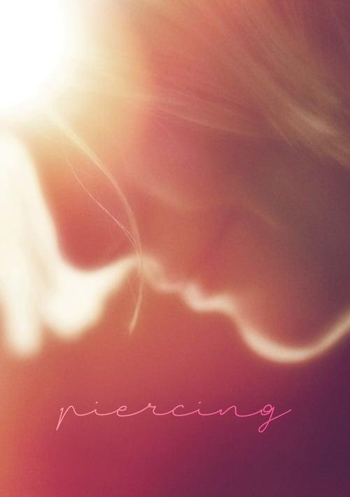 Piercing English Full Online Free Download
