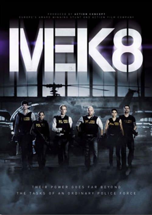 MEK 8 (2012)
