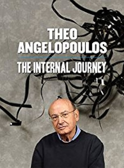 Theo Angelopoulos: The Internal Journey (1970)