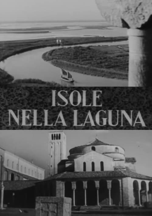 Islands of the Lagoon (1948)