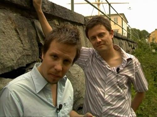100 Höjdare 2004 Streaming: Season 1 – Episode Sveriges roligaste ögonblick 88-78