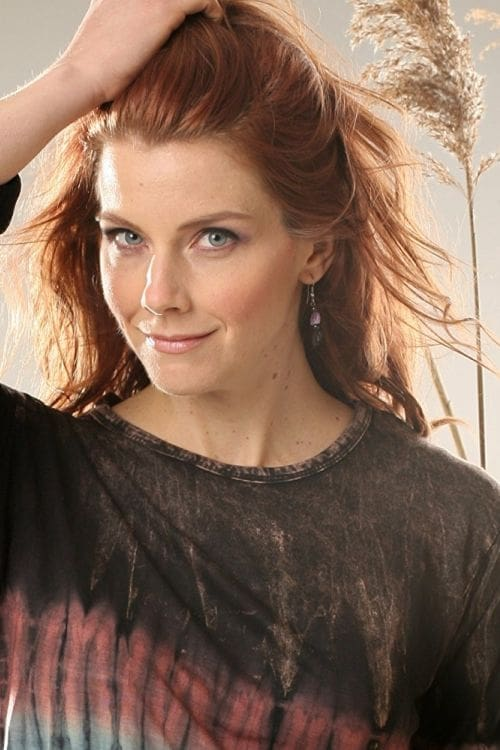 Lisa Landino