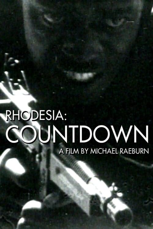 Rhodesia Countdown