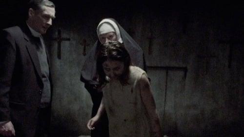 The Devil's Doorway (2018) Subtitle Indonesia