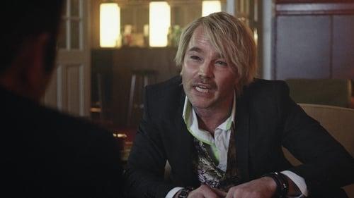 Jul i Blodfjell: Season 1 – Episod Episode 17