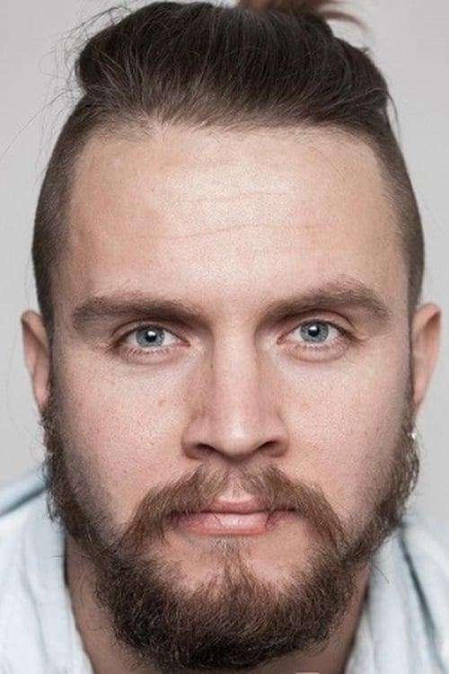 Vasily Mitkin