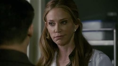Law & Order: Special Victims Unit: Season 11 – Episode Conned