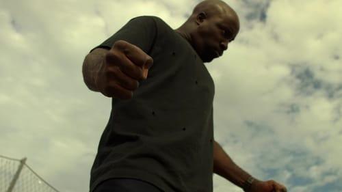 Assistir Marvel – Luke Cage S02E06 – 2×06 – Dublado