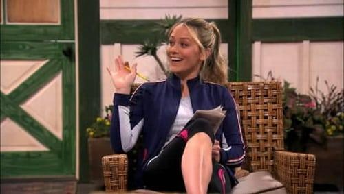 Assistir Hannah Montana S04E06 – 4×06 – Dublado