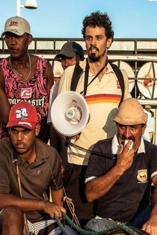 Filme The Uprising De Boa Qualidade