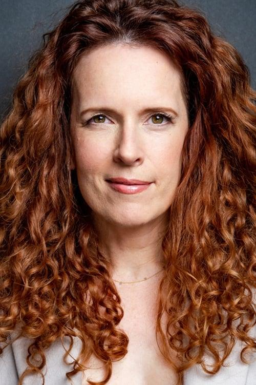 Ursula Whittaker