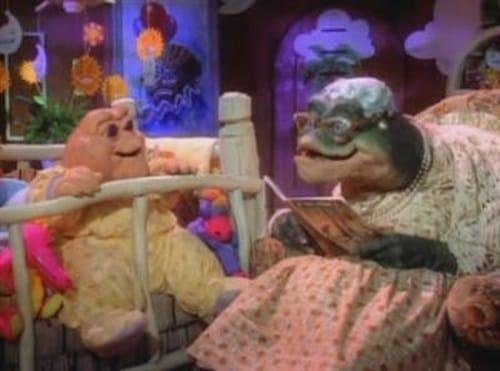 Assistir Família Dinossauros S03E19 – 3×19 – Dublado