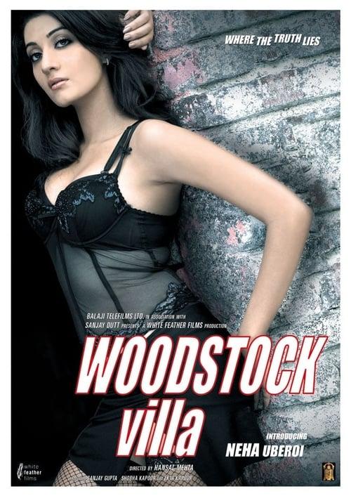Assistir Filme Woodstock Villa Online Grátis