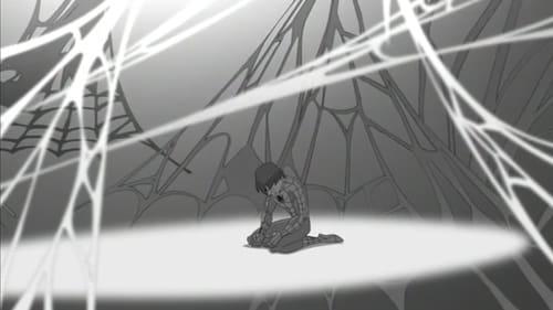 Assistir O Espetacular Homem-Aranha S01E12 – 1×12 – Dublado