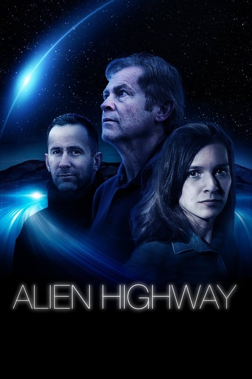 Alien Highway (2019)