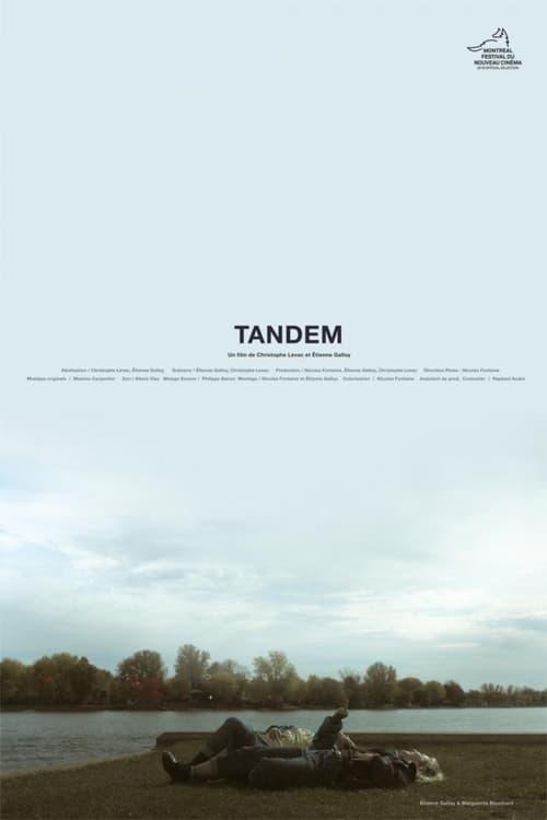 Tandem (2018)