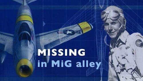 NOVA: Season 35 – Episode Missing in MiG Alley