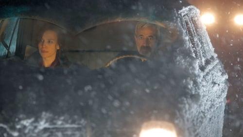Cuéntame cómo pasó: Season 15 – Episod Folge 15