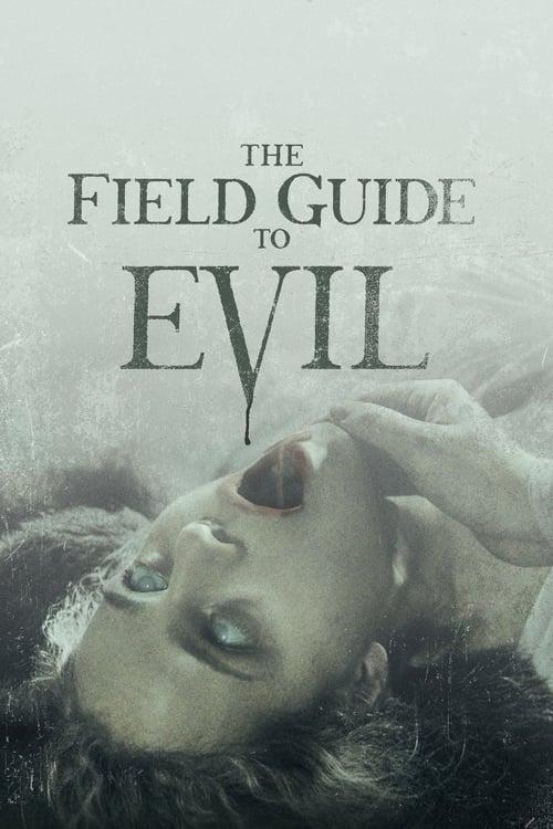 Mira La Película The Field Guide to Evil En Buena Calidad Hd 1080p