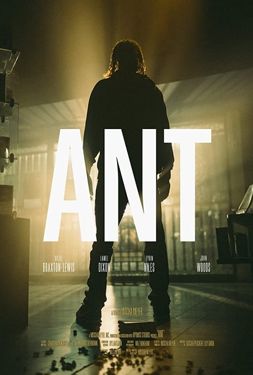 Watch Ant Full Movie Online Now