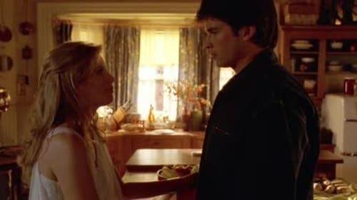 Smallville - Season 7 - Episode 8: Blue
