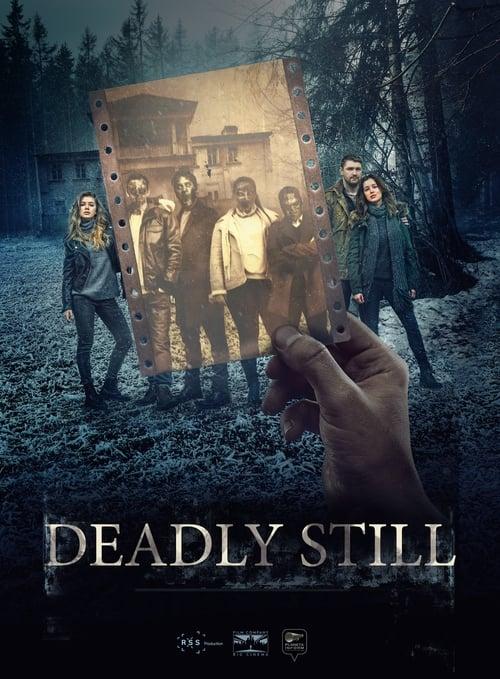 Deadly Still (HDRip)