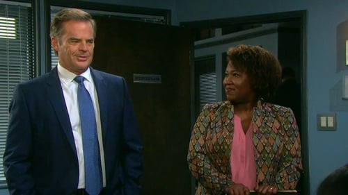 Days of Our Lives: Season 54 – Episode Wednesday May 15, 2019