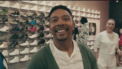Assistir Sneakerheads S01E01 – 1×01 – Dublado