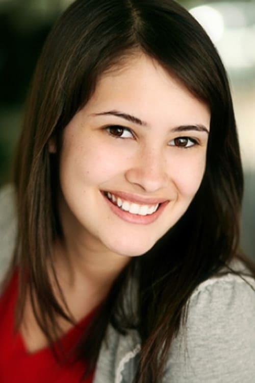 Danielle Lester