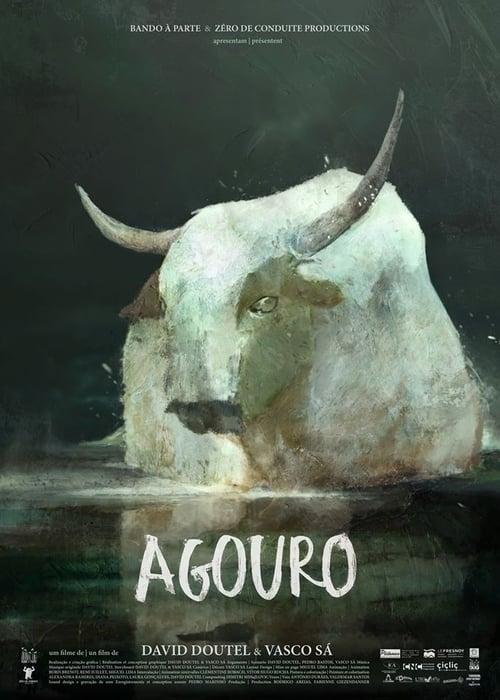 Watch Augur [1080p]