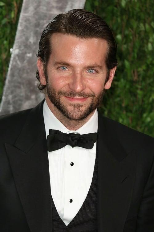 Bradley's image